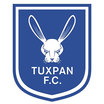Club Tuxpan F.C.