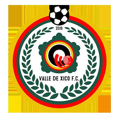 Club Valle de Xico F.C.
