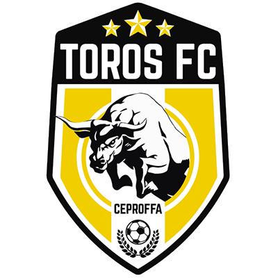 Club FC CEPROFFA