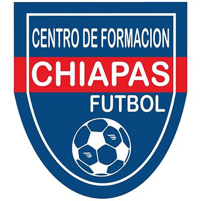 Club Centro de Formación Chiapas Fútbol