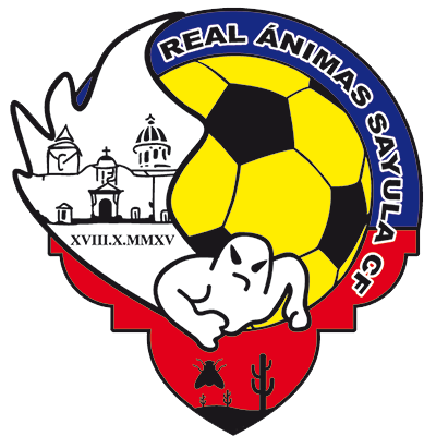 Club Real Animas Sayula CF