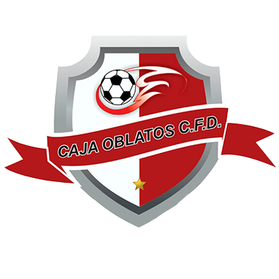 Club Caja Oblatos C.FD
