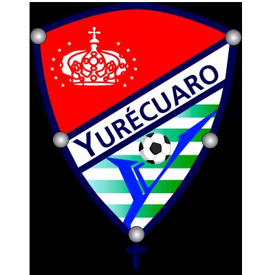Club Club Deportivo Yurécuaro