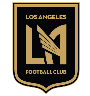 Club Los Angeles FC