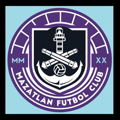 Club Mazatlán FC