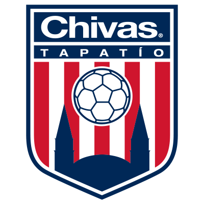 Club Tapatio