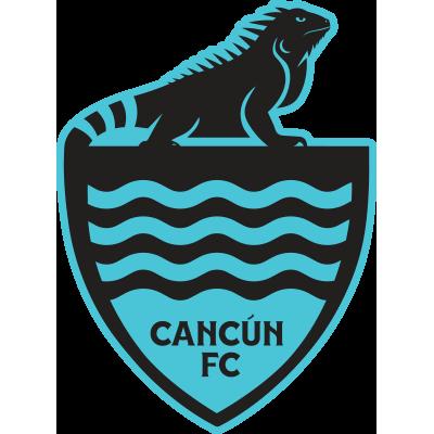 Club Cancún FC