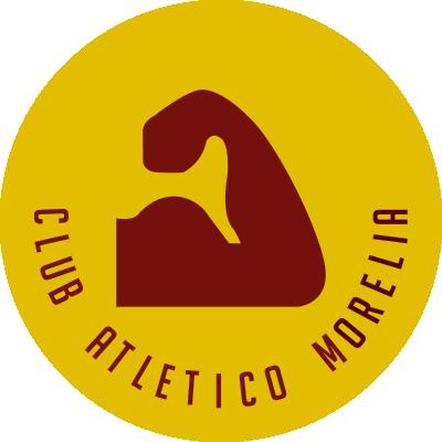 Club Club Atlético Morelia