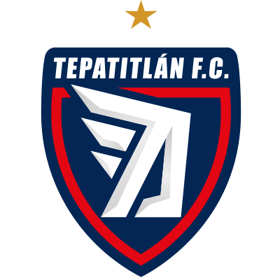 Club Tepatitlán FC