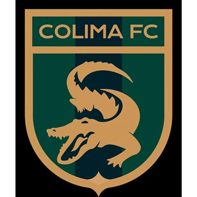 Club Colima Futbol Club