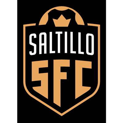 Club Saltillo Futbol Club