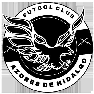 Club Azores de Hidalgo Futbol Club