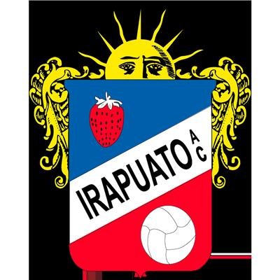 Club Club Irapuato