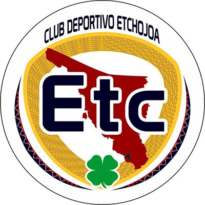 Club Deportivo Etchojoa