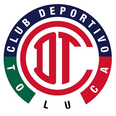 Club Toluca FC