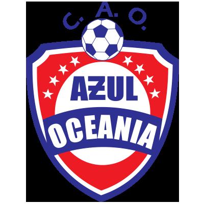 Club Oceanía Futbol Club