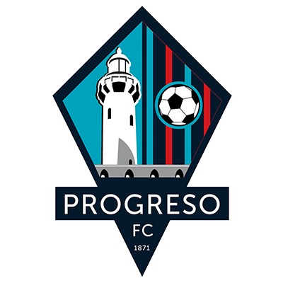 Club Progreso FC