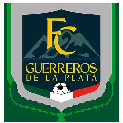 Club FC Guerreros de la Plata