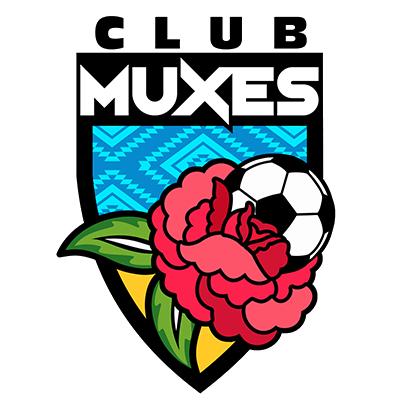 Club Club Deportivo Muxes