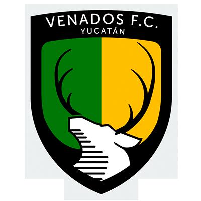 Club Venados FC