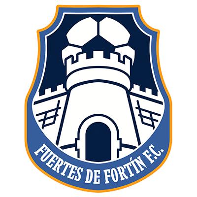 Club Club Fuertes de Fortin