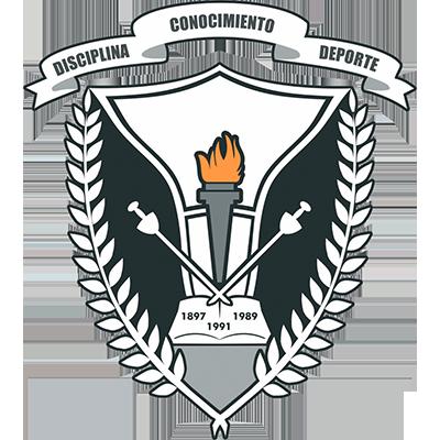 Club Lechuzas UPGCH