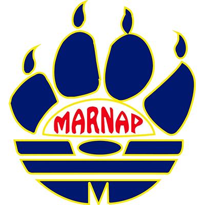 Club MARNAP FC