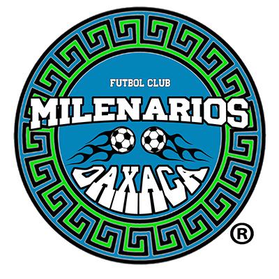 Club Milenarios de Oaxaca