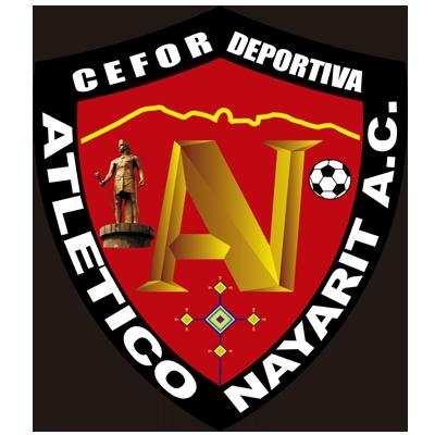 Club Atlético Nayarit