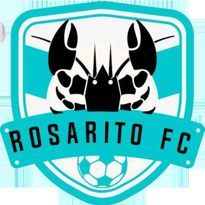Club Rosarito FC