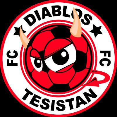 Club Diablos Tesistan FC