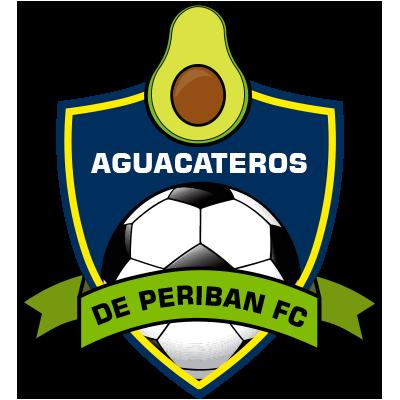 Club Aguacateros de Peribán FC