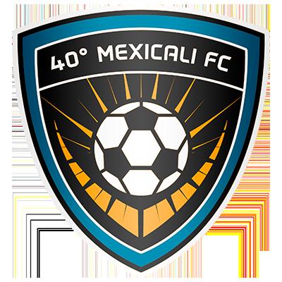 Club Club 40 Grados MXL FC