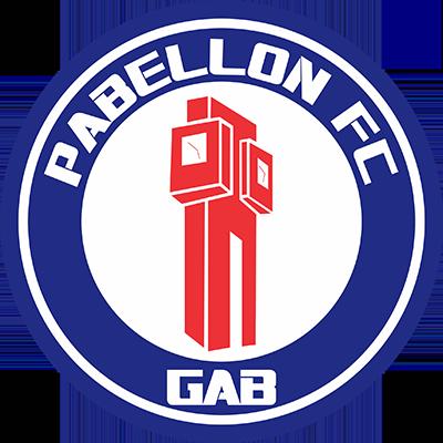 Club Pabellón FC