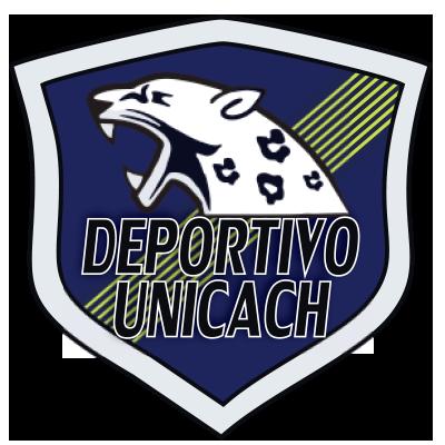 Club Deportivo UNICACH