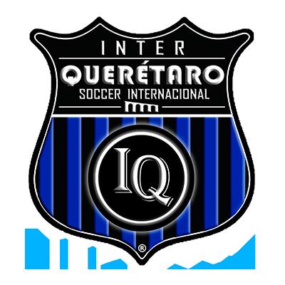 Club CD Querétaro 3D