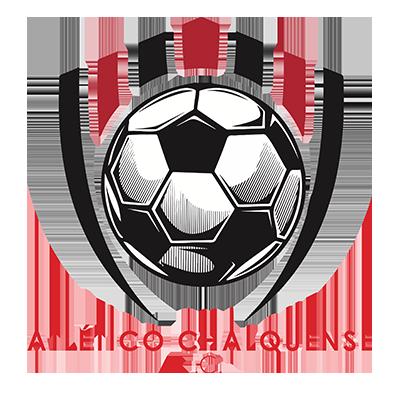 Club Atlético Chalquense F.C.