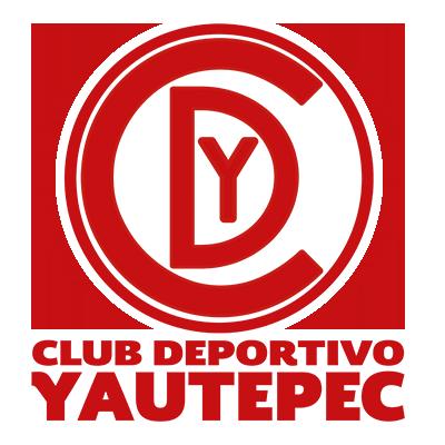Club Deportivo Yautepec FC