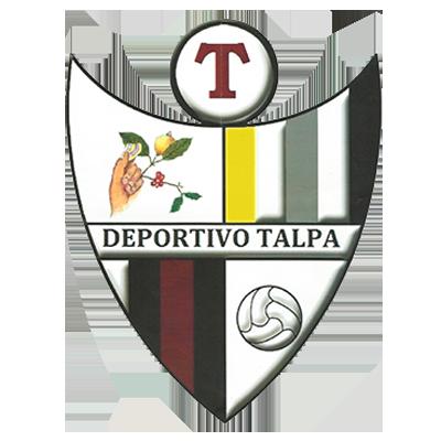 Club Deportivo Talpa