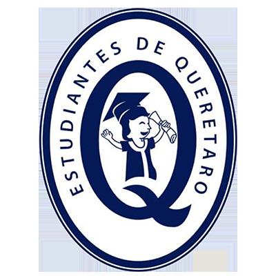 Club Estudiantes de Querétaro FC
