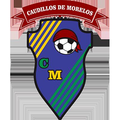 Club Caudillos de Morelos