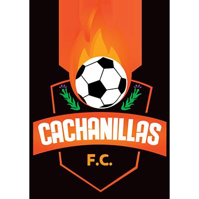 Club Cachanillas FC