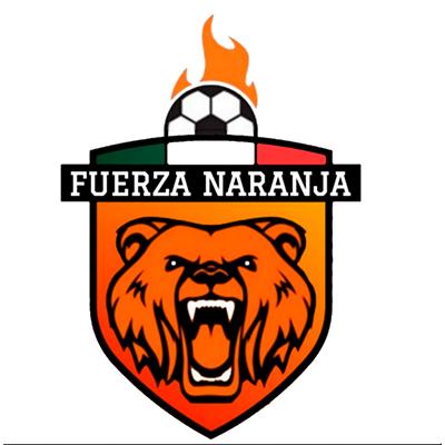 Club Fuerza Naranja FC