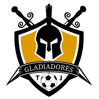 Club Gladiadores FC