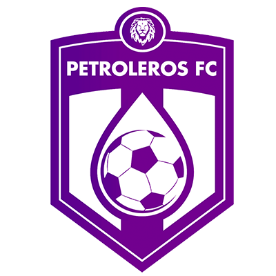 Club Petroleros SJR