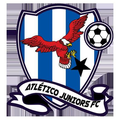 Club Atlético Juniors FC