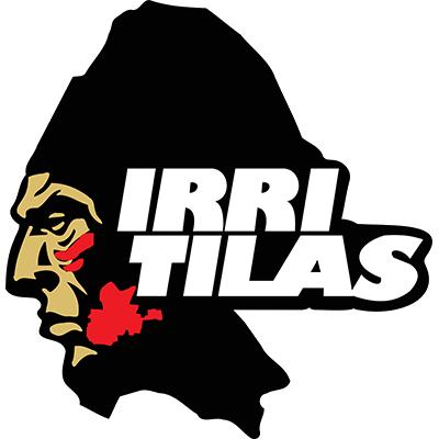 Club Irritilas FC