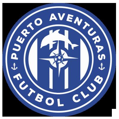 Club Tulum FC