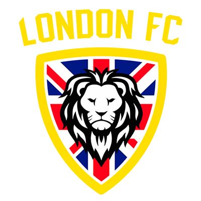Club London FC