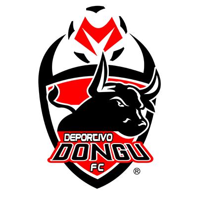 Club Deportivo DONGU FC